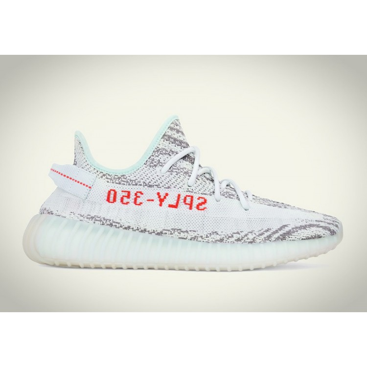 Adidas Chaussure West Adidas Kanye Chaussure West West Kanye Kanye Kanye Chaussure Adidas Adidas Chaussure y7f6bg
