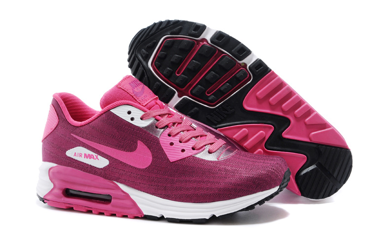 air max fille taille 32